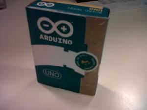 Arduino Uno Pack